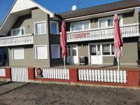 Prodej penzionu 362 m², Hlohovec