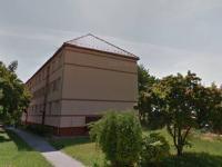 Prodej bytu 2+1 v osobním vlastnictví, 51 m2, Mikulov