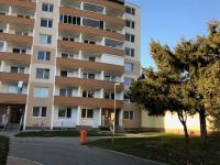 Pronájem bytu 2+1 v osobním vlastnictví 64 m², Břeclav