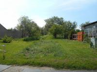 Prodej domu v osobním vlastnictví 150 m², Hrušky