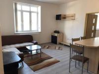Pronájem bytu 3+kk v osobním vlastnictví 85 m², Břeclav