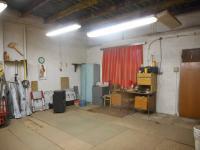 Pronájem výrobních prostor 100 m², Prace