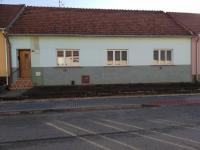 Prodej domu v osobním vlastnictví 111 m², Hlohovec