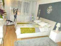 Prodej bytu 3+1 v osobním vlastnictví 73 m², Brno