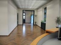 galerie - Prodej komerčního objektu 594 m², Břeclav