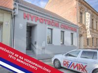 Prodej kancelářských prostor 90 m², Břeclav