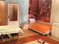 Pronájem bytu 1+kk v osobním vlastnictví 39 m², Slavkov u Brna