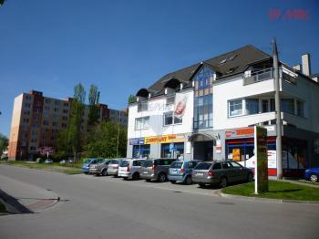Pronájem kancelářských prostor 20 m², Břeclav