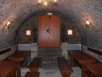 Prodej vinného sklepa 117 m², Hlohovec