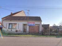 Prodej domu v osobním vlastnictví 90 m², Prušánky