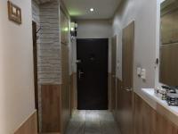 Prodej bytu 2+1 v osobním vlastnictví 54 m², Praha 9 - Letňany