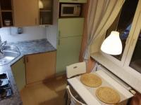 Prodej bytu 2+1 v osobním vlastnictví, 57 m2, Valtice