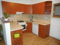 Pronájem bytu 2+kk v osobním vlastnictví 47 m², Slavkov u Brna
