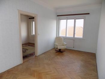 ložnice - Prodej bytu 2+1 v osobním vlastnictví 57 m², Hodonín