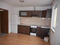 Pronájem bytu 2+1 v osobním vlastnictví 70 m², Slavkov u Brna
