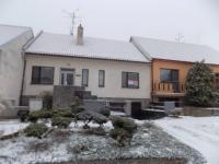 Prodej domu v osobním vlastnictví 136 m², Dubňany