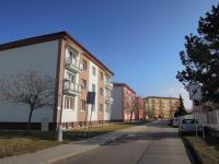 Prodej bytu 2+1 v osobním vlastnictví, 53 m2, Kyjov