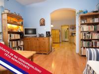 Prodej domu v osobním vlastnictví 100 m², Břeclav
