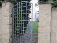 Prodej domu v osobním vlastnictví 160 m², Otnice