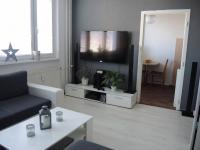 Prodej bytu 1+1 v osobním vlastnictví 33 m², Hodonín