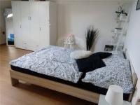 Pronájem bytu 2+1 v osobním vlastnictví 59 m², Slavkov u Brna