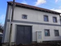 Prodej domu v osobním vlastnictví 235 m², Vyškov