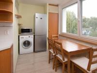 Pronájem bytu 2+1 v osobním vlastnictví 58 m², Brno