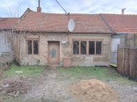 Prodej domu v osobním vlastnictví 60 m², Lanžhot