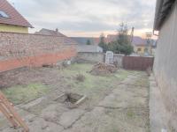 Prodej pozemku 239 m², Lanžhot