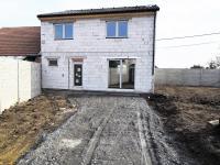 Prodej domu v osobním vlastnictví 150 m², Tučapy