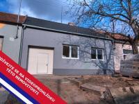 Prodej domu v osobním vlastnictví 80 m², Lužice