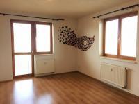 Pronájem bytu 2+kk v osobním vlastnictví 48 m², Slavkov u Brna