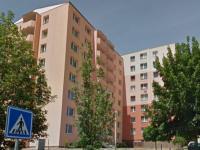 Pronájem bytu 3+1 v osobním vlastnictví 74 m², Kyjov