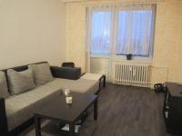 Pronájem bytu 2+1 v osobním vlastnictví 58 m², Mikulov