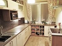 Prodej bytu 3+1 v osobním vlastnictví 64 m², Brno