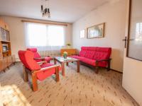 Prodej domu v osobním vlastnictví, 117 m2, Hlohovec