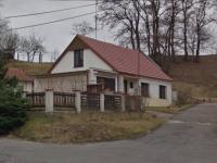 Pronájem domu v osobním vlastnictví 120 m², Archlebov