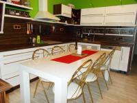 Pronájem bytu 3+1 v osobním vlastnictví 93 m², Brno