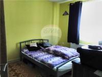 Pronájem bytu 2+kk v osobním vlastnictví 56 m², Slavkov u Brna