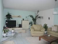 Prodej domu v osobním vlastnictví 150 m², Lednice