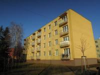 Prodej bytu 2+1 v osobním vlastnictví, 56 m2, Kyjov