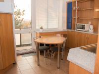 Prodej bytu 3+1 v osobním vlastnictví, 73 m2, Břeclav