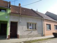 Prodej domu v osobním vlastnictví, 120 m2, Kyjov