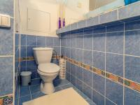 WC - Prodej bytu 4+1 v družstevním vlastnictví 76 m², Hodonín