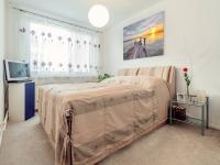 pokoj č.2 - Prodej bytu 4+1 v družstevním vlastnictví 76 m², Hodonín