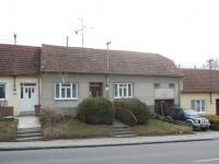 Prodej domu v osobním vlastnictví, 170 m2, Žarošice
