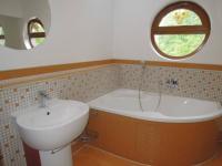 Pronájem bytu 4+kk v osobním vlastnictví 148 m², Kyjov