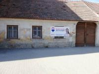 Prodej domu v osobním vlastnictví, 111 m2, Valtice