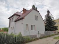 Pronájem domu v osobním vlastnictví, 265 m2, Kyjov