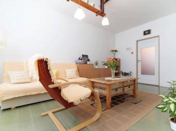 Prodej bytu 4+kk v osobním vlastnictví 83 m², Břeclav